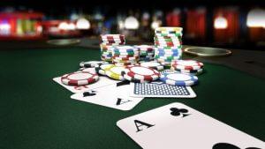 Winkans Blackjack